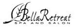 Bella Retreat Spa & Salon, Llp
