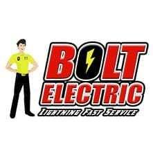 Bolt Electric - Sarasota, FL 34240 - (941)888-8111 | ShowMeLocal.com