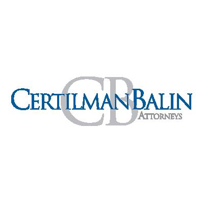 Certilman Balin Adler & Hyman, LLP