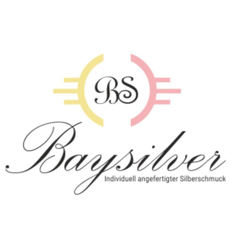 Bild zu Baysilver GmbH in Willich