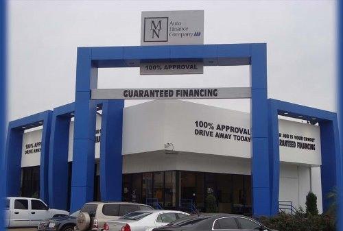 Mn auto finance company in houston tx 77017 for A m motors houston tx