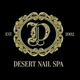 Desert Nail Spa