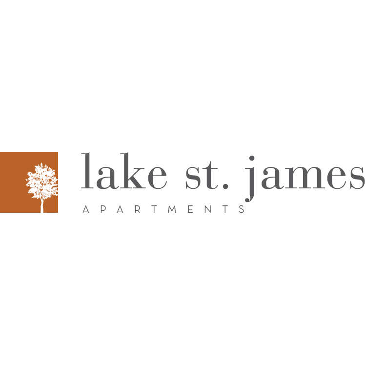 Wesley St James Apartments Reviews