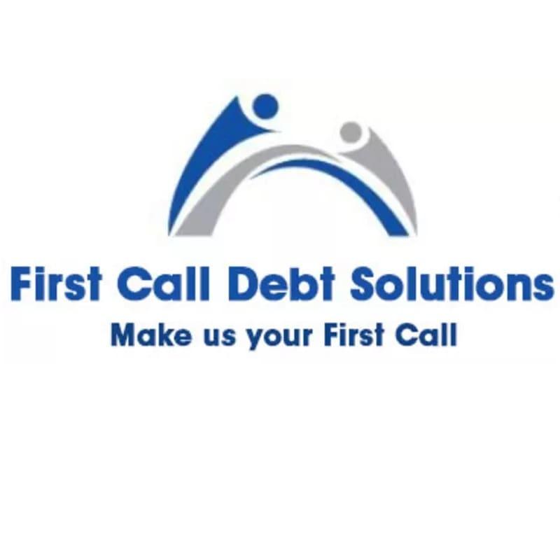 First Call Debt Solutions - Southport, Merseyside PR8 5AB - 08009 875257 | ShowMeLocal.com