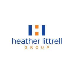 Heather Littrell Group