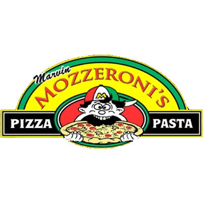 Marvin Mozzeroni S Pizza Pasta Restaurant Macedon Ny