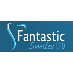 Fantastic Smiles Ltd