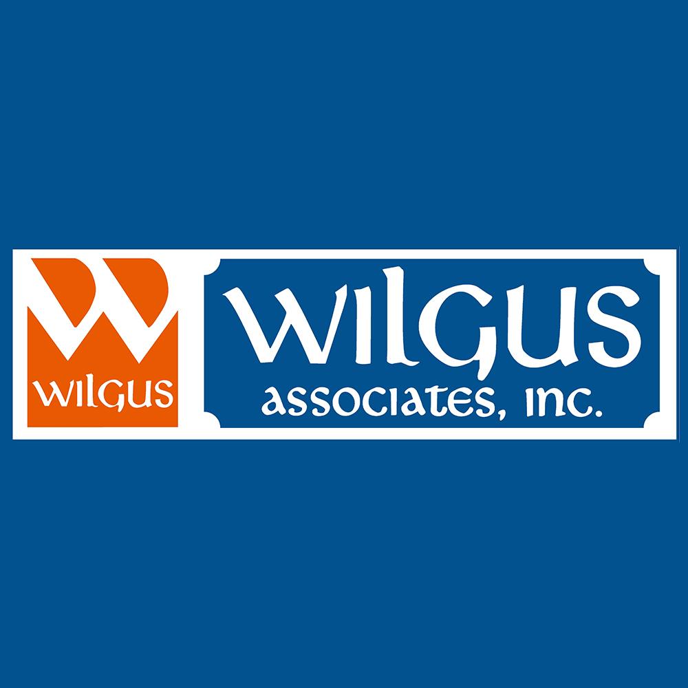 Wilgus Associates