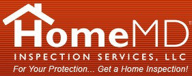 HomeMD Inspection Services, LLC
