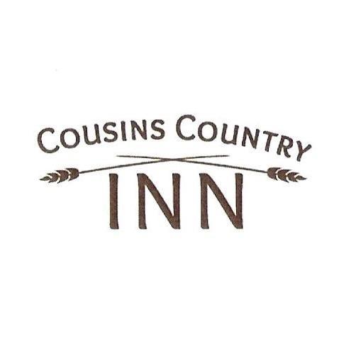 Cousins Country Inn