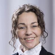 Nanna Lamberts-Florack
