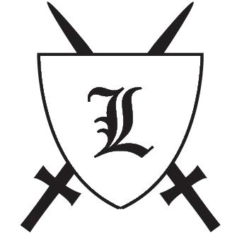 Liberty Security, LLC - Kent, WA - Security Services