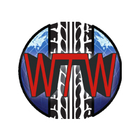 World Tire Wholesale