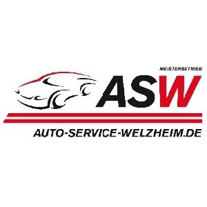 Bild zu Auto Service Welzheim in Welzheim