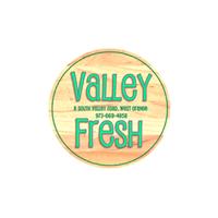 Valley Fresh