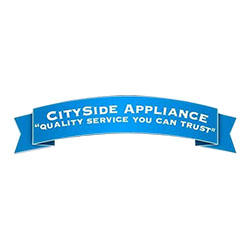 City Side Appliance