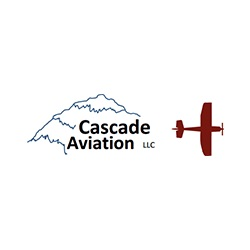 Cascade Aviation - Burlington, WA 98233 - (360)707-2838 | ShowMeLocal.com