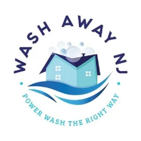 Wash Away NJ LLC