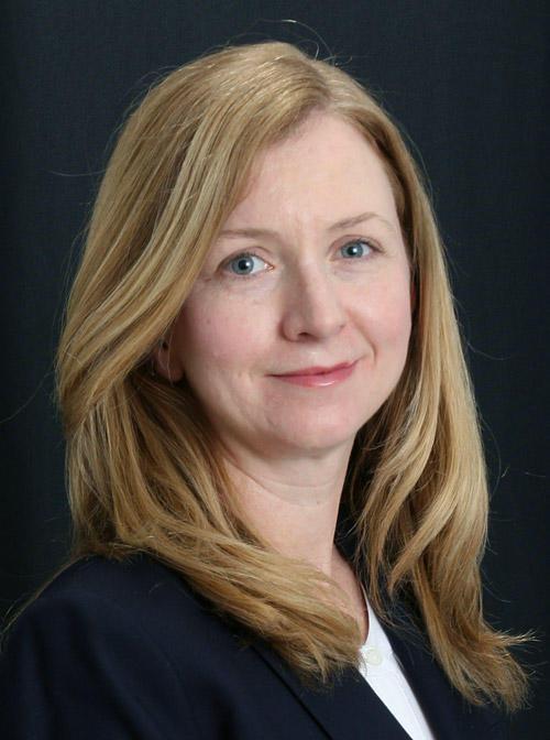 Sarah M. Lyon, MD