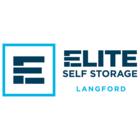 Elite Self Storage Langford
