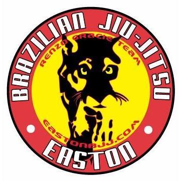 Easton Martial Arts Academy