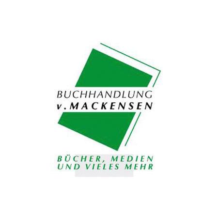 Bild zu Buchhandlung Klaus v. Mackensen in Wuppertal