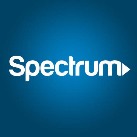 UCLA - Spectrum Back to School Event
