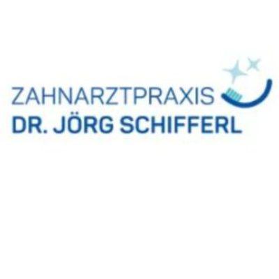 Bild zu Zahnarztpraxis Dr. Jörg Schifferl in Regensburg