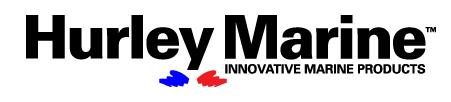 Hurley Marine, Inc.