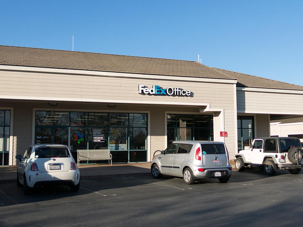 print online design print center fedex office autos post