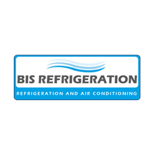 B.I.S Refrigeration - Southsea, Hampshire PO4 8AZ - 07771 961883 | ShowMeLocal.com