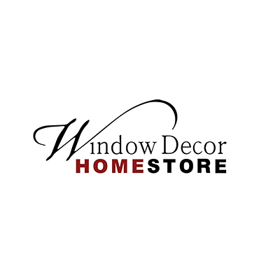 Window Decor Homestore