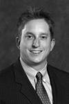 Edward Jones - Financial Advisor: Mark R Nelson image 0