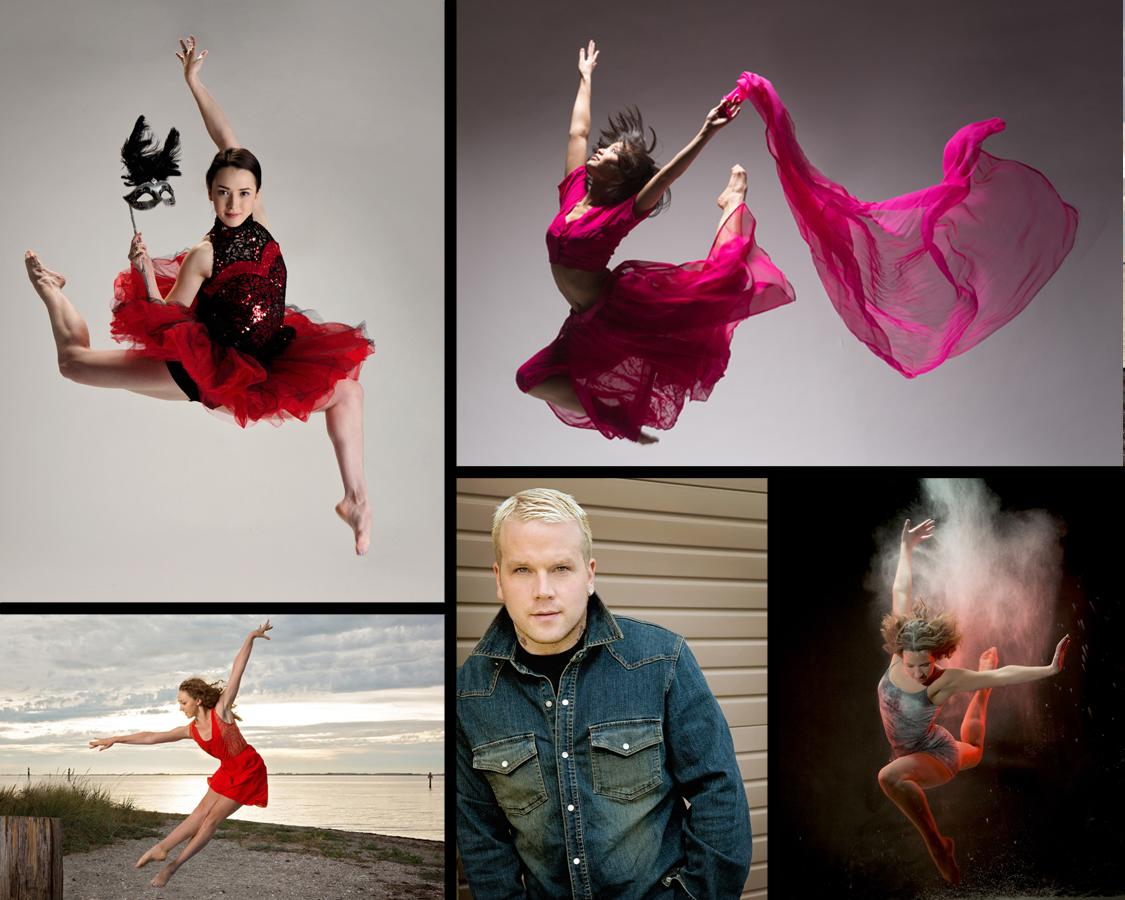 Gemini Visuals Creative Photography in Surrey