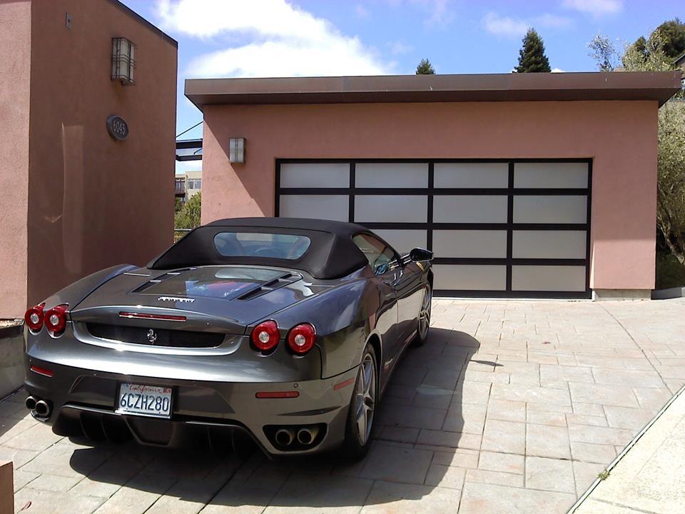 Garage door repair houston texas tx for Garage door repair houston tx