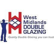 West Midlands Double Glazing Ltd - West Bromwich, West Midlands B70 6EY - 01215 320784   ShowMeLocal.com