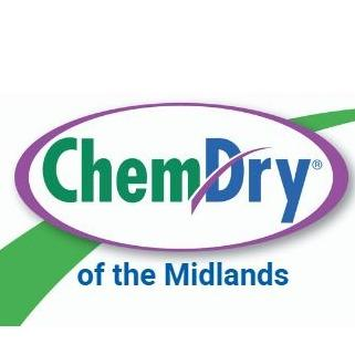 Chem-Dry of the Midlands