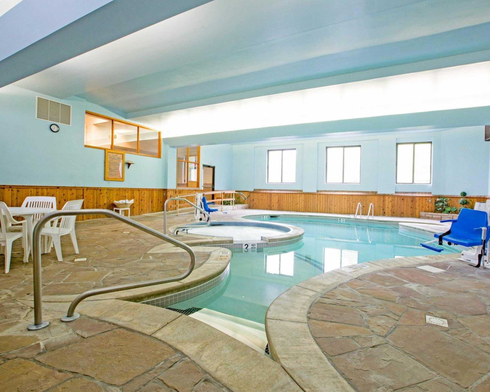 Hotels Near Lake Placid Ny