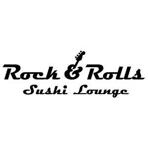 Rock & Rolls Sushi Lounge - Cedar Park, TX 78613 - (512)649-2222 | ShowMeLocal.com