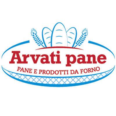 Arvati Pane