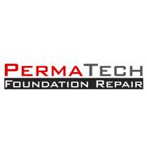 PermaTech Foundation Repair - McKinney, TX 75070 - (214)326-0718   ShowMeLocal.com