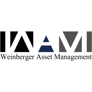 Weinberger Asset Management