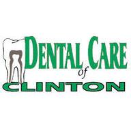 Dental Care of Clinton: Neal Lehan, DMD