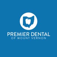 Premier Dental of Mount Vernon - Mount Vernon, OH 43050 - (740)392-5966 | ShowMeLocal.com