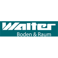 Walter Boden & Raum