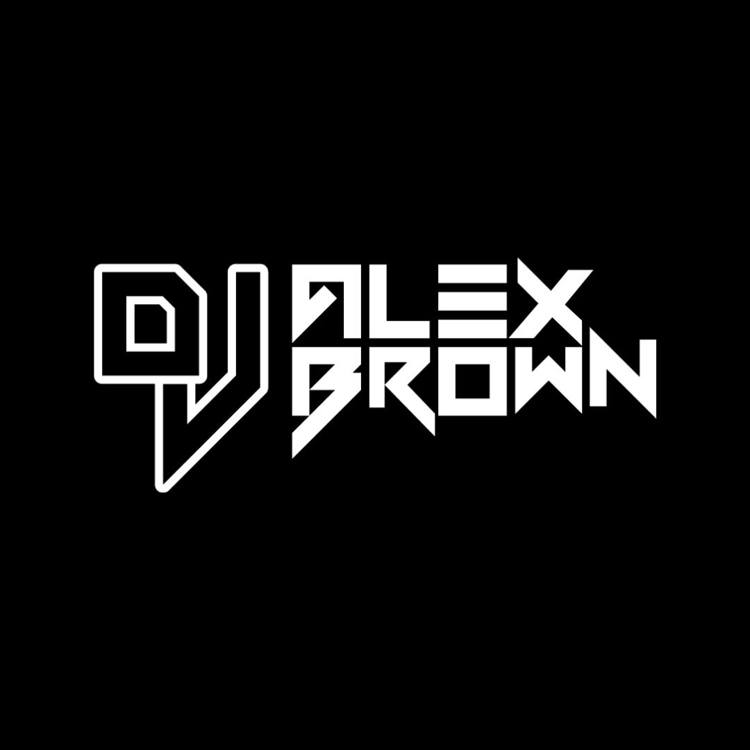 DJ Alex Brown Entertainment