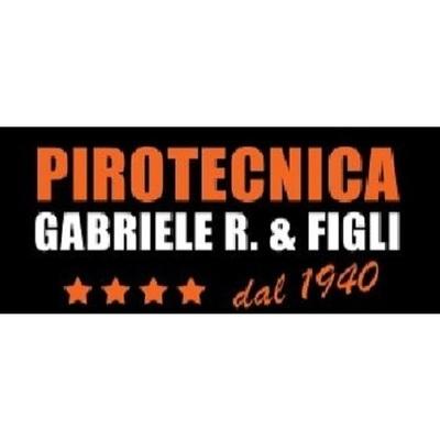 Pirotecnica Roberto Gabriele
