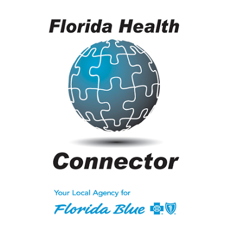 Florida Health Connector