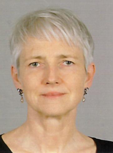 Berna Bleeker