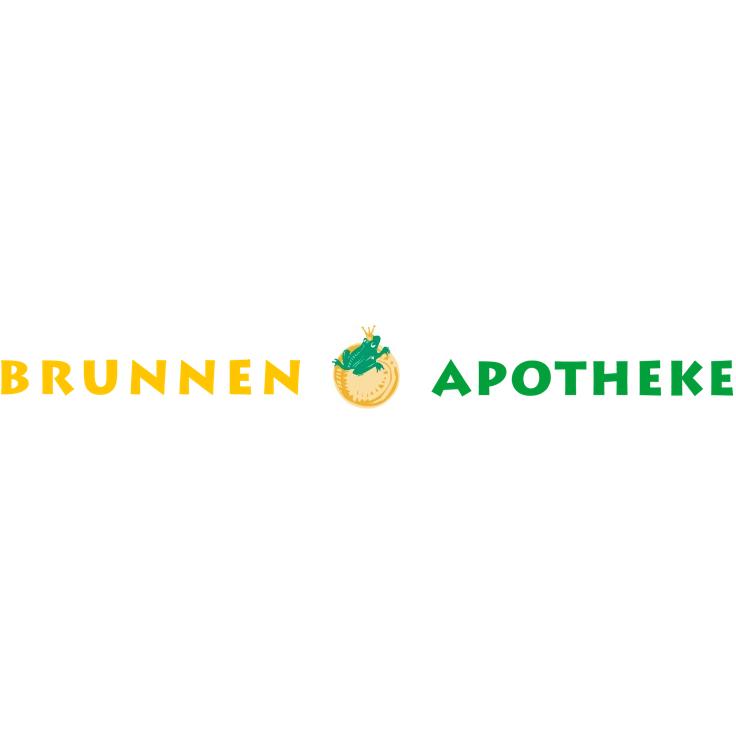 Bild zu Brunnen-Apotheke in Bernau bei Berlin